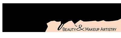 Zaytia Beauty & Makeup Artistry Logo